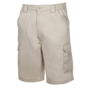 Men's Compass Shorts