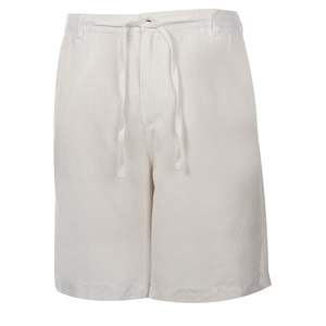 Men's St. Bart's Shorts