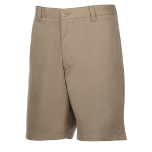Men's Aston Shorts