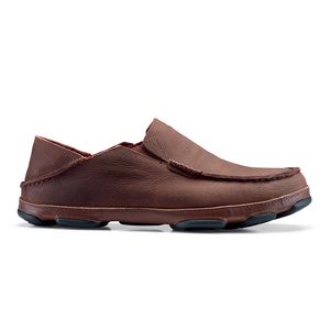 Men's Moloa Shoes