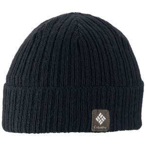 Mens Watch Cap