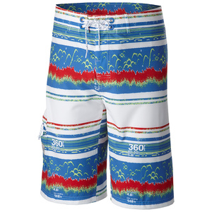 Men's PFG Offshore™ Boardshorts