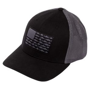 Mens Ball Cap