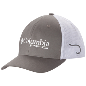 Men's PFG Mesh™ Fishing Cap