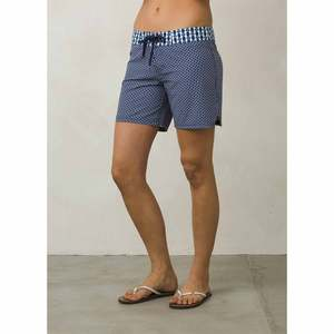 Women's Makenna Board Short