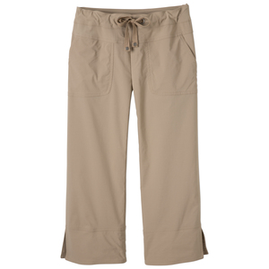 Women's Bliss Capri