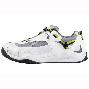 Men's Deck Tech Race Trainers
