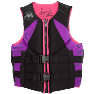 Women's Indy Watersports Life Jackets