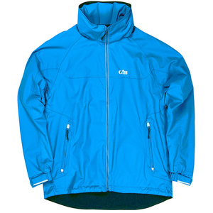 Men's Inshore Sport Jacket