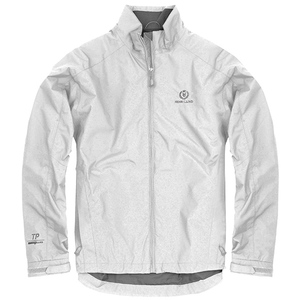 Men's Rio Jacket