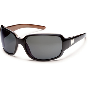Cookie Polarized Sunglasses