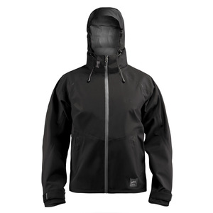 Men's Zhik AroShell Jacket