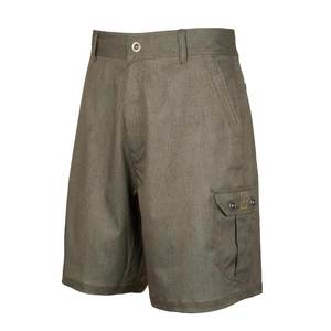 Men's Tackle Hybrid Walk Shorts