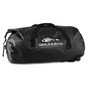 Gage Shackelton Duffel Bag