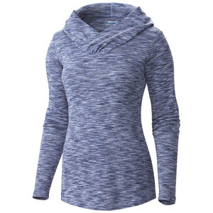 Women's Outerspaced™ Hoodie