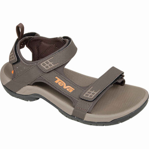 Men's Minam Sandal