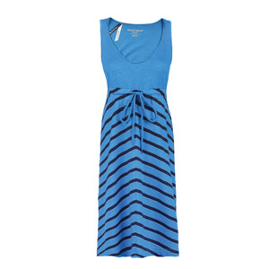Women's Beachside Crew Dress