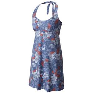 Women's PFG Armadale™ Halter Top Dress