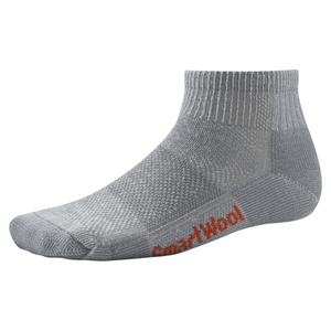 Men's Hike Ultra Light Mini Socks