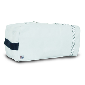 Sailcloth Toiletries Kit