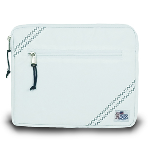 Chesapeake Sailcloth iPad/Tablet Sleeve