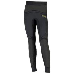 Race Stretch Tights