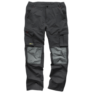 Unisex UV Race Trousers