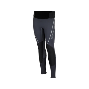 Men's Wetsuit Hiking Trousers