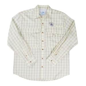 Men's Sideshore Travel Tech Shirt