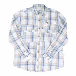 Men's Starboard Travel Tech Shirt