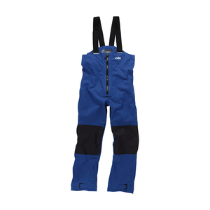 Men's IN12 Coast Bibs