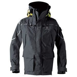 Men's Elite Offshore Jacket
