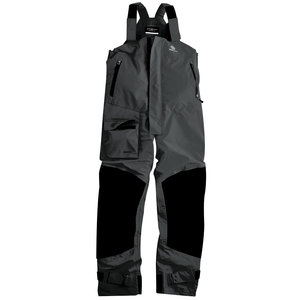 Men's Elite Offshore Hi-Fit Bibs