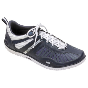 Men's Hydropower 4 Deck Shoes