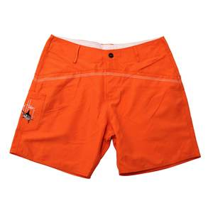 Men's Waterline Hybrid Walk Shorts