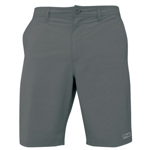 Men's Deep Sea Hybrid Shorts