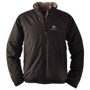 Men's Elite Therm Mid Layer Jacket