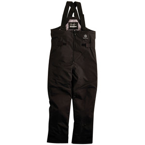 Men's Elite Therm Mid Layer Salopette