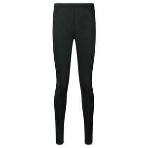 Men's Elite Therm Tight