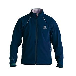 Men's Cyclone Softshell Jacket