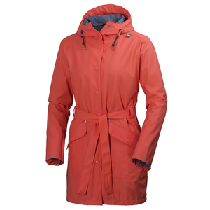 Women's Kirkwall Raincoat