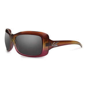 Women's Georgia Sunglasses