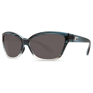 Women's Starfish 580PSunglasses