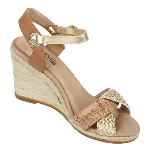 Home > Shoes > Womens Shoes > Wedge Sandals &gt
