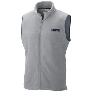 Men's PFG Harborside™ Fleece Vest