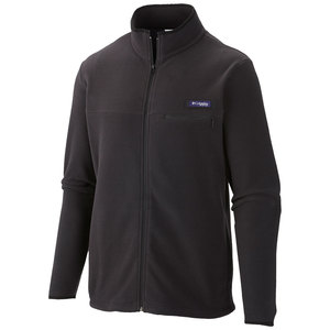 Men's PFG Harborside™ Fleece Full Zip Jacket