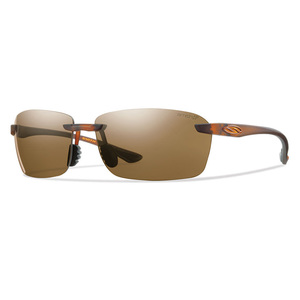 Men's Trailblazer Sunglasses