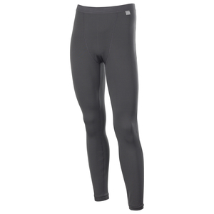 Women's i2 Leggings