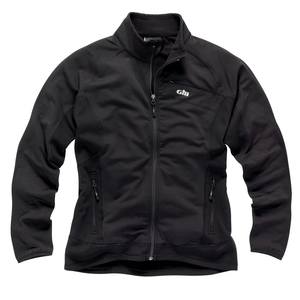 Men's Thermogrid Jacket