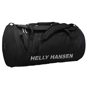 Duffel Bag 2, 50L